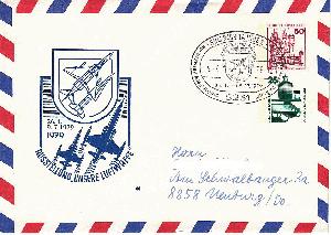 Satz Von 4 Briefmarken üPpiges Design postfrisch Serbien Architektur 2012