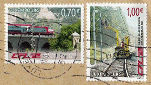 Israel 1993 Mit Tab Postfrisch Komplett Verkaufsrabatt 50-70% Siehe Fotos