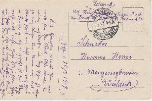 Zu Hohes Ansehen Zu Hause Und Im Ausland GenießEn Y 3 Werte 84 X 85 Y Briefmarken Dk Grönland Gestempelt Minr