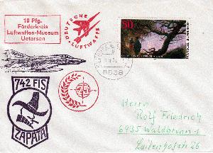 Europa Begeistert Brief Niederlande Erstflug Amsterdam-ankara 1956 Mit 630 Einzelfrankatur Briefmarken