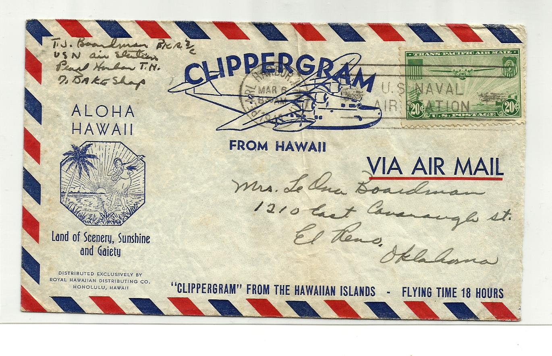 Hawaii kostenlos online datiert