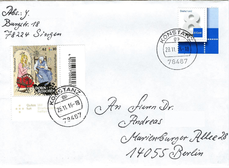 Europa Briefmarken Angemessen Liechtenstein Nr 884-86 ** Weihnachten Eckrand
