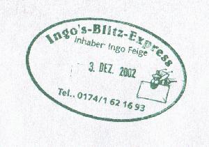 248 Gestempelt Ex 246-257 Ziffern Vollstempel Bochum Fest In Der Struktur Deutsches Reich Minr Deutschland Vor 1945