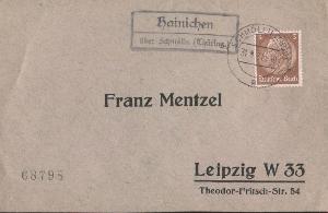Bund Block Nr.25 ** Theodor Körner 1991 Brd 1990-1999 Postfrisch Attraktive Mode