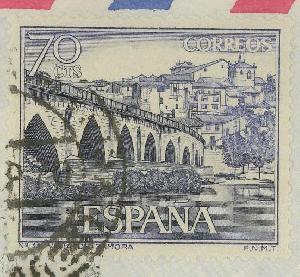 Entwertet In Den Spezifikationen VervollstäNdigen Monaco 1962 Europa Briefmarke 571