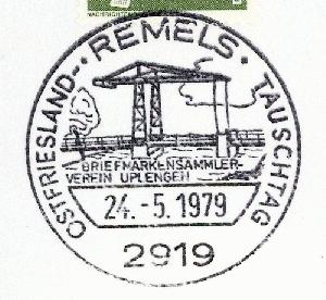 Gestempelt 1970 Europa Einfach Zu Verwenden Zypern 332-334 kompl.ausg.