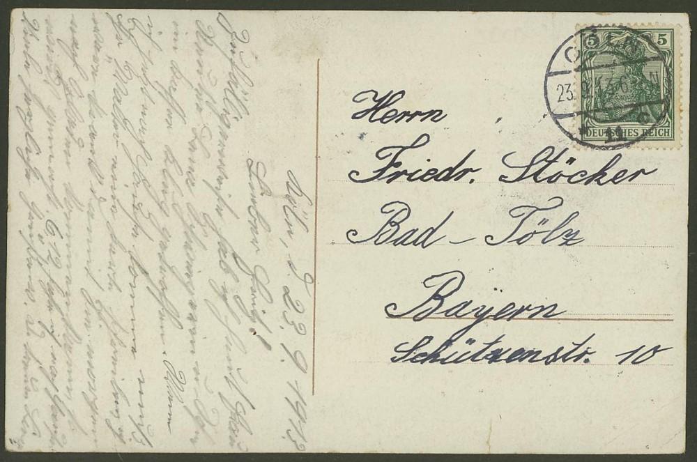 Spiegel Letters Bestellen : Love letter spiegel just love