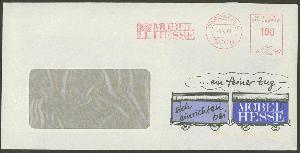 Portugal ** Mnh Block Flugzeuge Hochwertige Materialien Briefmarken Fein 280520