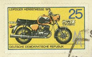 Des motards timbrés ! C942f839_l