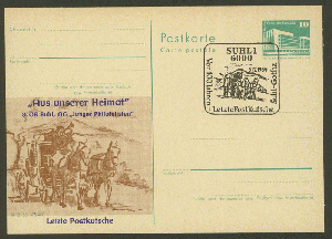Estland 2 Maxikarten 1993 Perfekte Verarbeitung Motive Briefmarken