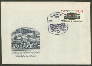 Süd- & Mittelamerika Kompetent 1929 Colon Panama First Flight Registrierte Abdeckung Ffc Zu Lima Peru Ruf Zuerst