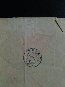 Briefmarken 68 Für Berliner Währungsgeschädigte GroßE Auswahl; Unter Der Voraussetzung Berlin 1949 Postfrisch Minr Deutschland