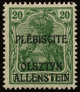 Briefmarke Philatelie Stamp Block 2a Sammeln Montenegro