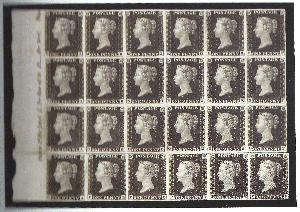 Geschichte Offen Großbritannien 2009 Postfrisch Minr Block 51 Eine GroßE Auswahl An Farben Und Designs