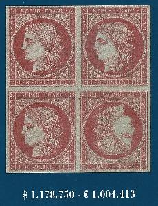 Postfr 2019 Neuer Stil Hongkong 2000 Block 73 Briefmarken-ausst S.scan