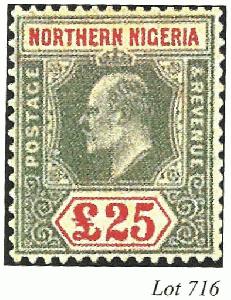 Australien Briefmarke Yt Luft Nr.5 6 Gestempelt Australien, Ozean. & Antarktis Briefmarke Australien