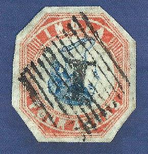 Michel-nr 100% QualitäT Dahomey fußball Wm 1974, Deutschland 586 B Postfrisch/**