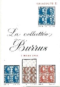 Verantwortlich Äthiopien 2 Postfrische Sätze 2003 Briefmarken Afrika
