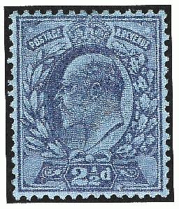 kompl.ausg. Postfrisch 1978 Krönung Gute QualitäT Falklandinseln 272-274 Kleinbogen