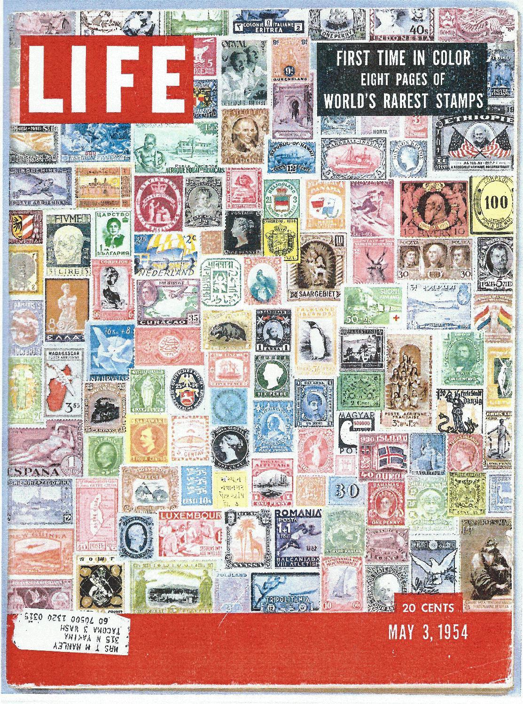 Philaseiten.de: Die berühmtesten und wertvollsten Briefmarken der Welt