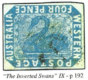 Ordentlich U.s.briefmarke #294 1c Pan-american 1901 Premium Gebraucht Nordamerika