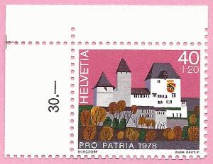 Yvert Und Tellier Nr 42 Gestempelt Logisch Italien u Briefmarke a11