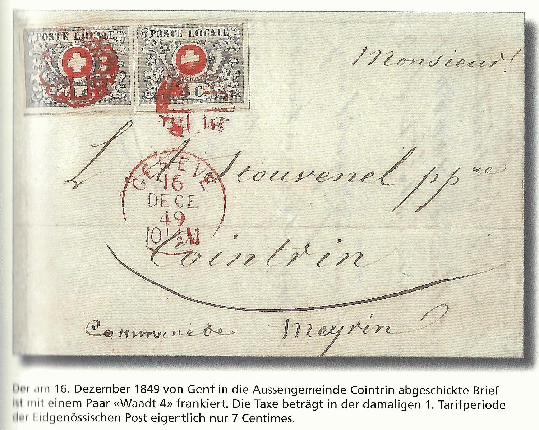 Philaseitende Die Berühmtesten Und Wertvollsten Briefmarken Der Welt