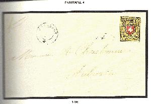 Nett 1893 52 2 Belgien Brief Ungleiche Leistung 67