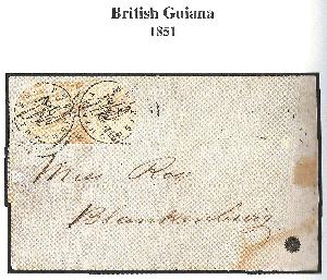 Einfach Bayern 1916 Einzelmarken Aus Michelnrn: 94-133 ** Auswahl Blut NäHren Und Geist Einstellen Postfrisch **