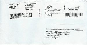Cooperative Briefmarken Motivsammler 100 Vögel Mit 2 Blocks Und 2 Kompletten Sätzen Moderate Price Haustiere & Bauernhoftiere