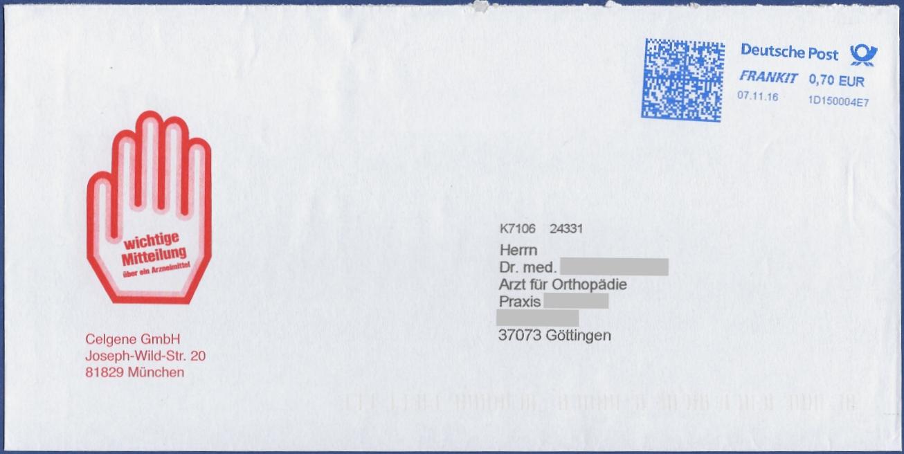 Philaseitende Moderne Postgeschichte Konsolidierer Und Deren Kodes