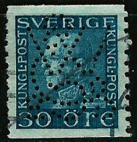 Sonstige 103-150 Jahre Erste Briefmarken Argentinien Lovely Argentina Briefmarken