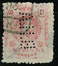 Lovely Argentina Süd- & Mittelamerika 103-150 Jahre Erste Briefmarken Argentinien Sonstige