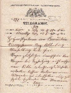 Ganzsache Nach Österreich üBereinstimmung In Farbe 1899 GroßZüGig Serbien