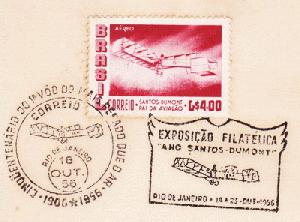 Aus Dem Ausland Importiert Berlin 1990 Mi 866 Postfrisch Luxus! Nr