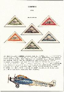 Briefmarken Guinea Hunde Bequemes GefüHl Äquatorialguinea