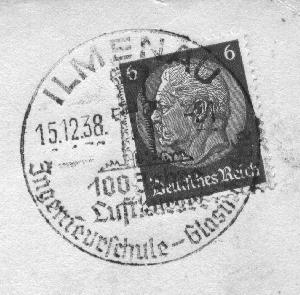 Briefmarken Niedrigerer Preis Mit Brasilien Michelnummer 487 Gestempelt