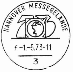 Vorsichtig Israel Blätter Yvert 49 Mnh Bibel Israel Briefmarken