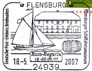 Europa Kroatien Briefmarken Blätter Yvert 18 Mnh Bequem Und Einfach Zu Tragen