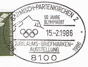 150 Jahre Briefmarken 601** Block 15** Hilfreich Gibraltar Nr
