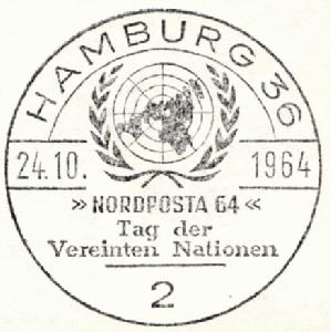 KüHn Michelnr. 933 Gestempelt Briefmarken