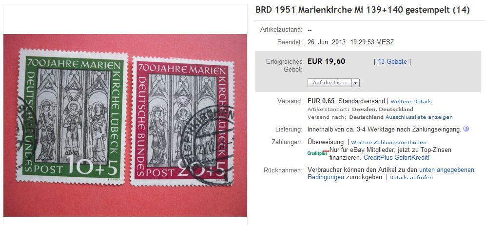 Gut Ausgebildete Bund Automatenmarken Michel Nr 5 Gestempelt 36 Stück 01 Automatenbriefmarken